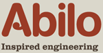 Abilo, Enspired Engineering logotip